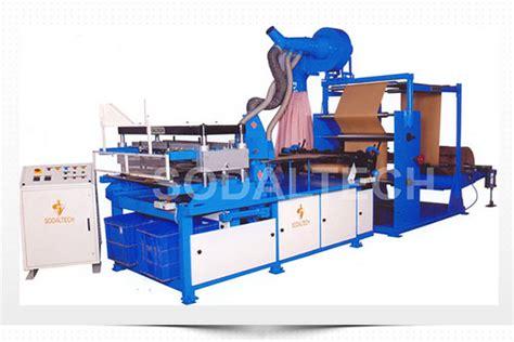 pattern making machine manufacturers pattern developing machine reel model manufacturers