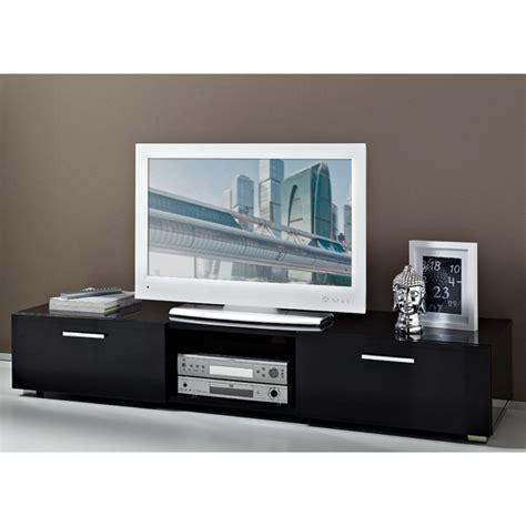 Tv Couches by Best Tv Stand Furniture Furniture In Fashion Uk