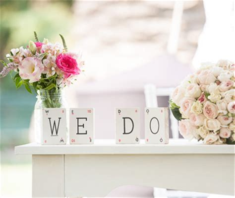 Wedding Blessing Venues In Ibiza by Ibiza Weddings Guide Directory Find Ibiza Wedding Services