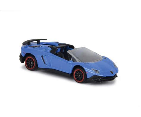 lamborghini aventador sv roadster majorette majorette lamborghini aventador sv roadster 212053054d ultimate action toys