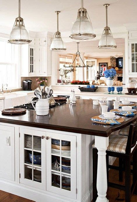 Kitchen Island With Sink And Stove Top Pretty Sure I The Kitchen Island With Sink Or Like This One With Stove Top Up