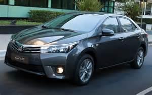 Toyota Corolla 2016 Toyota Corolla 2016 Mike Rent A Car
