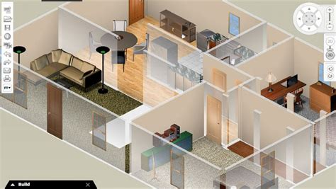 cad for interior design architectural cad drafting services in interior designing