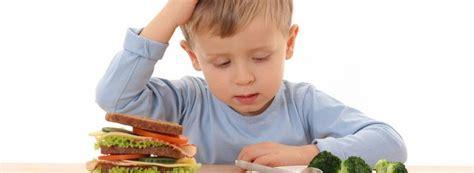 trastornos de la alimentaci n los trastornos de la alimentaci 243 n en la primera infancia