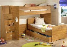 corner bunk beds australia calypso corner bunkbed set