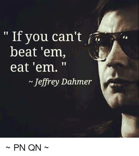 Jeffrey Dahmer Memes - funny jeffrey dahmer memes of 2016 on sizzle dad