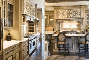 Kitchens With Two Islands gwen and bogie habersham home lifestyle custom