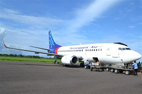 cara naik pesawat batik air peraturan bayi naik pesawat menurut beberapa maskapai di