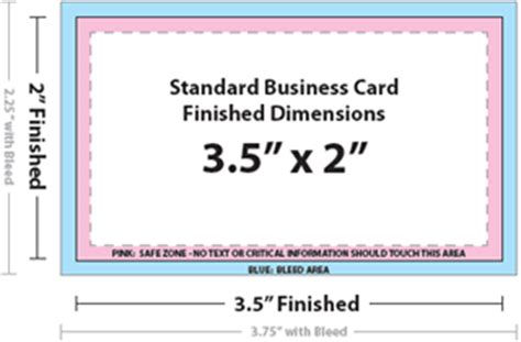 business card template dimensions invitation card size in cm custom invitations