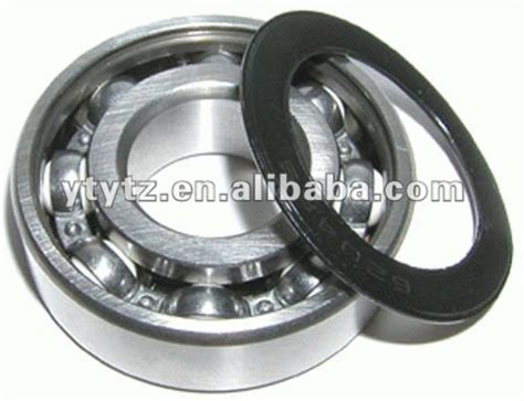 Nsk 6220ddu Atau 6220 Ddu Groove Bearing skf yet206 plummer block bearing china mainland bearings