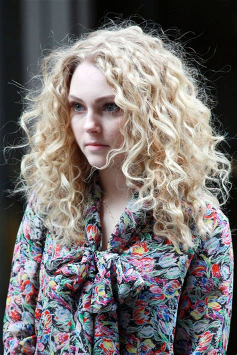 carrie diaries hairstyles annasophia robb in annasophia robb films the carrie