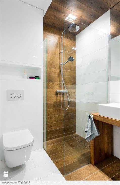 wood tile shower 32 best shower tile ideas and designs for 2017