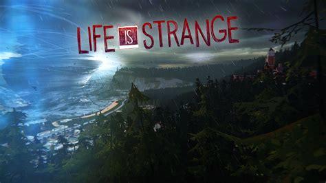 wallpaper engine life is strange download life is strange wallpapers desktop background is