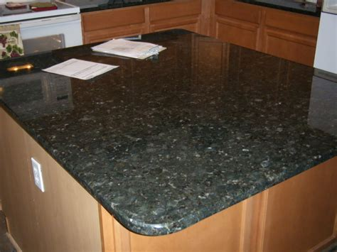 Discount Granite Countertops Appealing Kitchen Cabinet And Tile Backsplash With Cheap