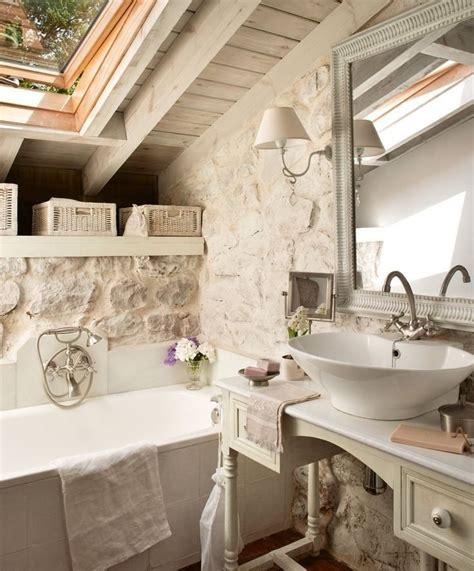pietra rustica per interni le pareti interne in pietra sono perfette per lo stile rustico