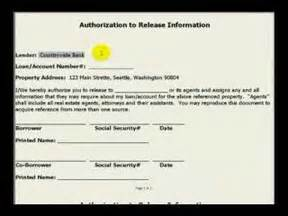 Authorization Letter For Application Loan authorization letter sss loan application write authorization letter