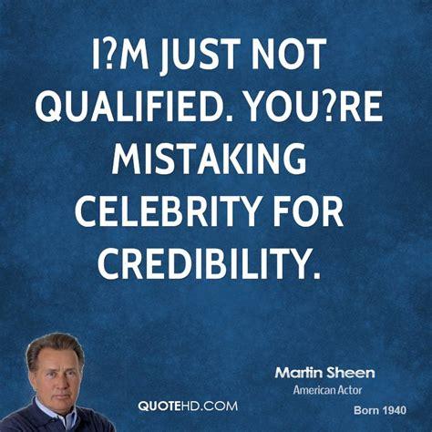 sheen quotes martin sheen quotes quotesgram