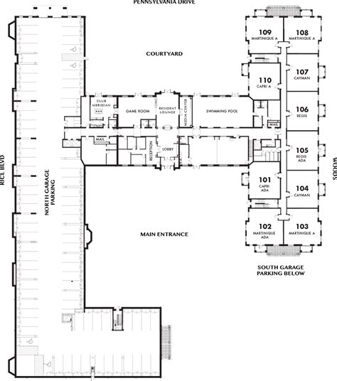 960 fifth avenue floor plan 100 960 fifth avenue floor plan dominick dunne on