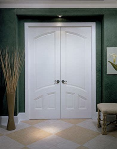 Interior Doors Denver Denver Interior Doors Wallpapers Ideas