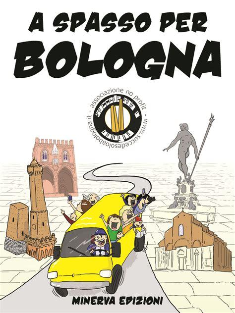 libreria minerva bologna succede a bologna aps i nostri libri
