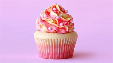 a picture of cupcakes cupcake picture 2560x1440 hd wall