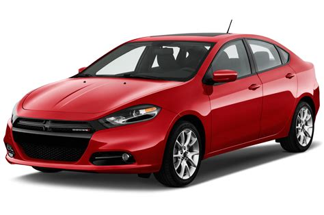 dodge lineup dodge dart lineup cut to three models in final sales year