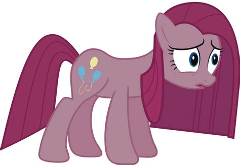 imagenes de sad my little pony pinkamena sad by j5a4 on deviantart