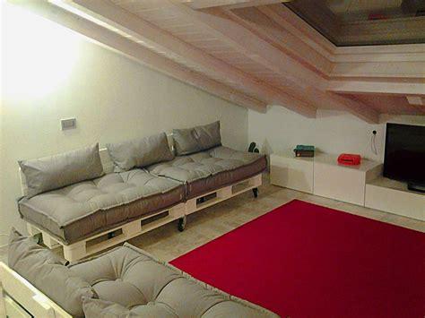 cuscini trapuntati divano cuscini trapuntati tabouret materasso a terra 8