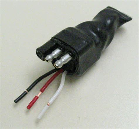 Adaptor Untuk Lu Led bluhm enterprises