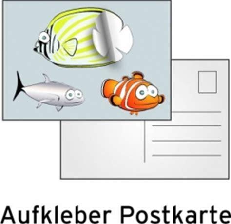 Aufkleber Drucken Lassen Einzeln by Sondermaterial Aufkleber Typographus De