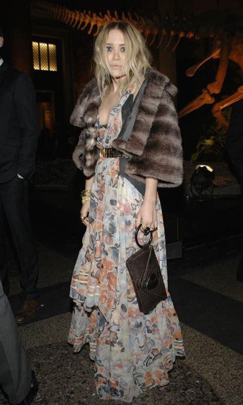 Anastasya Maxy Pink dress maxi dress kate fur fur coat coat