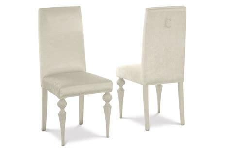 cantori sedie donatello sedia by cantori