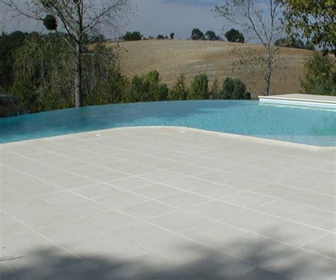 Dalles Terrasses et piscines   Marlux