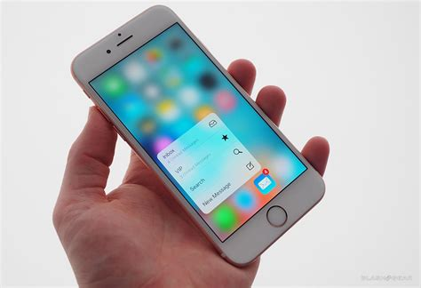 iphone  hands  rose gold  touch mp camera