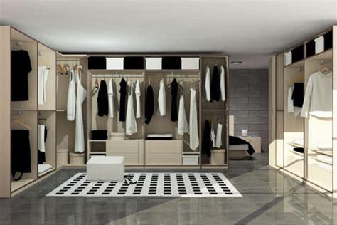 3d furniture layout 3d furniture design software
