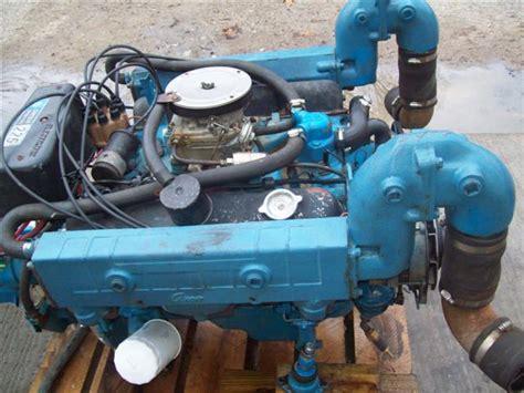 Chrysler Marine 318 chrysler marine 225 225m 318 v8 motor engine chrysler