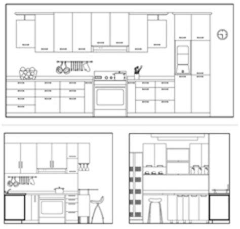 cucina archweb cucine dwg infissi bagno in bagno
