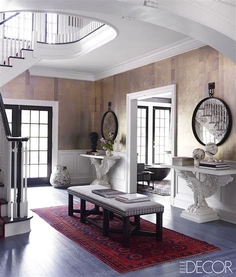 ct home interiors 1st peek thom filicia does greenwich in decor quintessence