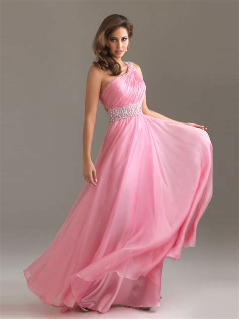 pink bridesmaid dresses light pink and black bridesmaid dresses dresses trend