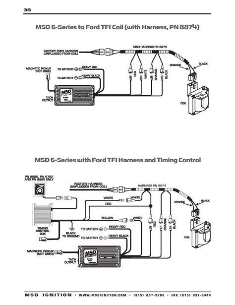 ls1 coil wiring diagram