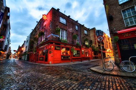 top photo spots in dublin nomadic pursuits a by