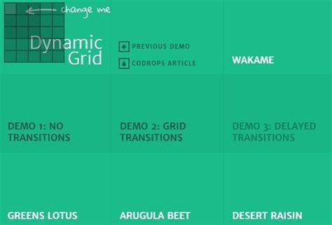 joint layout gridlayout js jquery transitions plugins jquery script