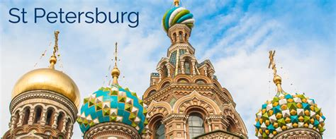 moscow and st petersburg in 050051433x russian river cruises ukraine cruises river cruising