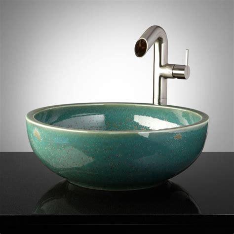 best 25 glazing techniques ideas on pinterest pottery best 25 glazed pottery ideas on pinterest glazing