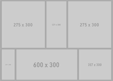 brick layout js jquery layout plugins page 28 jquery script