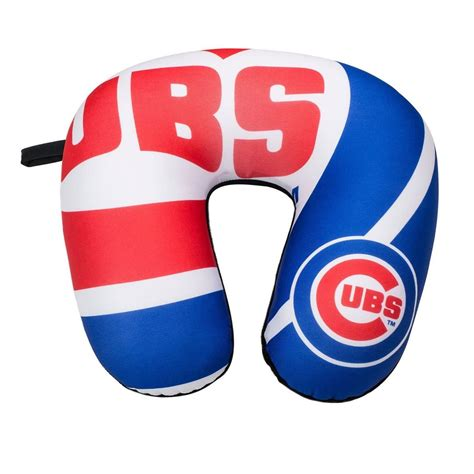 unique gifts for cubs fans 15 great gifts for the cubs fan in your life lifestyles