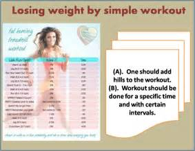 how to lose weight fast at home work out plan to lose weight fast at home salegoods