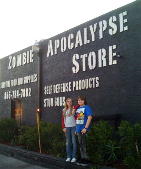 surviving and relationships in the apocalypse everyone needs a cat books 179 best images about survival on