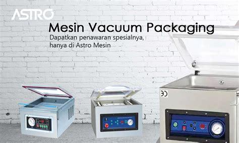 Harga Packaging mesin vacuum packaging daftar harga alat pengemas kedap