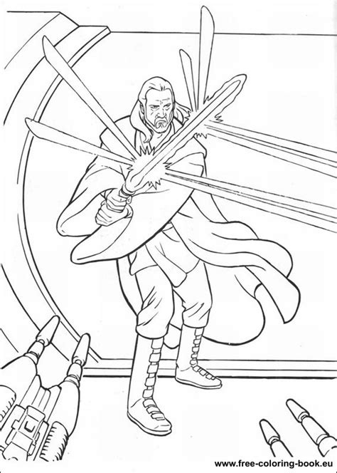 coloring pages online star wars coloring pages star wars page 1 printable coloring